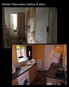 kitchen2beforeafter-copy
